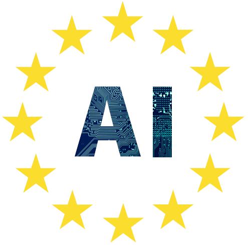 AI Alliance